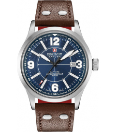 4280.04.003.10CH Swiss Military