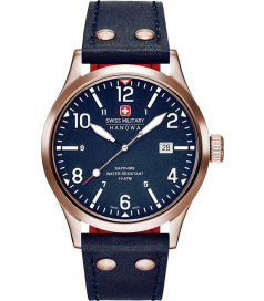 4280.09.003CH Swiss Military